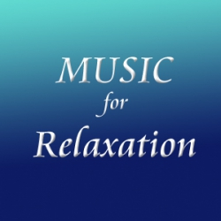 Music to Relieve Stress - Yoga Music from SK Infinity