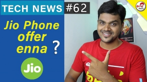 Prime #62 : Oppo Find X , Mi A2 , Digilocker , Android P , ISRO next mission