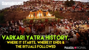 Varkari Yatra: History, where it starts, where it ends & the rituals followed