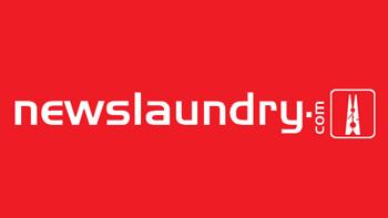 Newslaundry Podcast