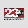 23 ABC News KERO