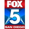 FOX 5 San Diego KSWB