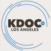 KDOC-TV Los Angeles