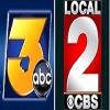 KESQ News Channel 3 & CBS Local 2