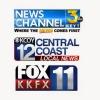 KEYT - KCOY - KKFX News