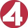 KLMO-TV Channel 4