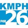 KMPH FOX 26