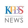 KPBS News