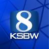 KSBW Action News 8