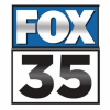 KCBA FOX 35