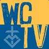 WCTVchannel