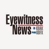 KBAK-KBFX-Eyewitness News-BakersfieldNow-465