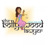 The Bollywood Lawyer