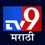 TV9 Marathi News