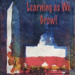 The Learning as we Grow Team