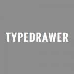 Typedrawer Media