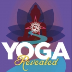 Yoga Revealed Podcast