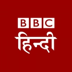 BBC India
