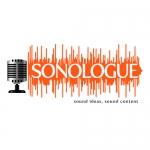 Sonologue