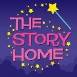 The Story Home